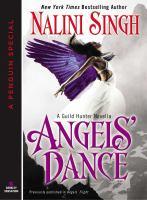 Angels' Dance