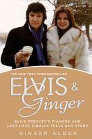 Elvis & Ginger