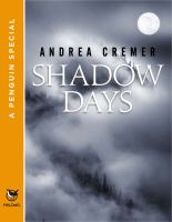 Shadow Days