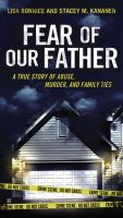 Fear of Our Father