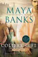 Colters' Gift