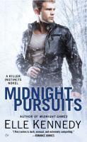 Image: Midnight Pursuits