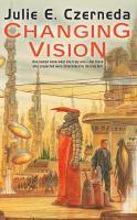 Changing Vision
