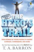The Hero's Trail