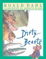 Dirty Beasts