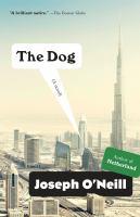 The Dog