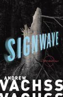 Sign Wave