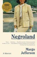 Negroland