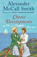 Chance Developments : Stories