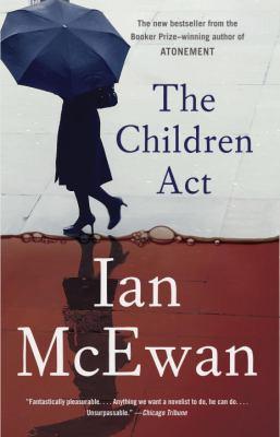 McEwan Book club in a bag. The children act a novel.