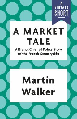 Cover image for A Market Tale