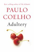 Adultery