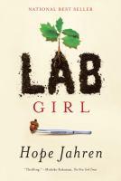 Lab Girl