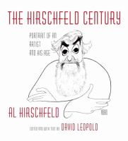 Cover of The Hirschfeld Century: Po