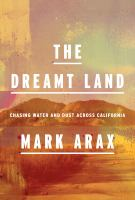 The Dreamt Land