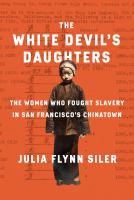 The White Devil's Daughters