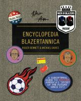 Encyclopedia Blazertannica