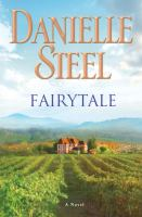 Fairytale : a novel