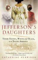Jefferson's Daughters