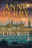 Revenge in A Cold River