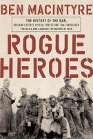 Rogue Heroes