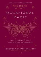 Occasional Magic