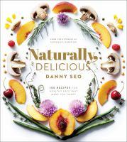 Naturally, Delicious