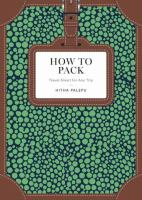 How to Pack