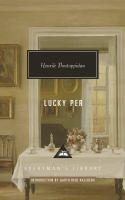 Lucky Per