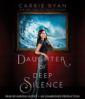 Daugher of Deep Silence