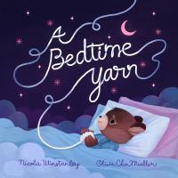 A Bedtime Yarn