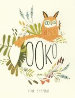 Image: Ooko