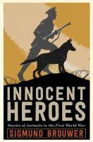 Innocent Heroes