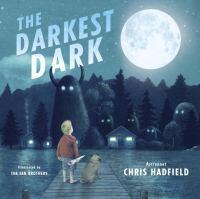 The Darkest Dark