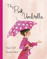 The Pink Umbrella