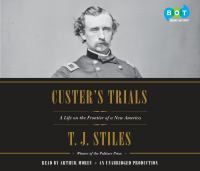 Custer's Trials