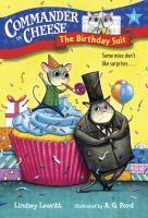 The Birthday Suit