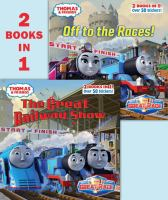 The Great Railway Show