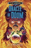 Oracle of Doom