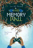 The Memory Wall