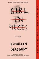 Image: Girl in Pieces