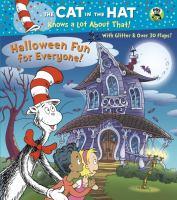 Halloween Fun for Everyone!