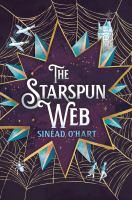 The Starspun Web