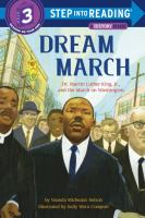 Dream March