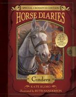 Horse Diaries