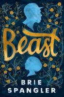 Image: Beast