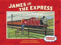James and the Express