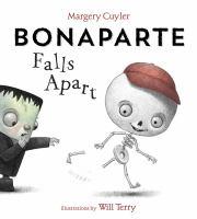 Bonaparte Falls Apart