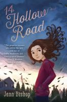 14 Hollow Road