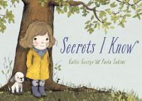Secrets I Know